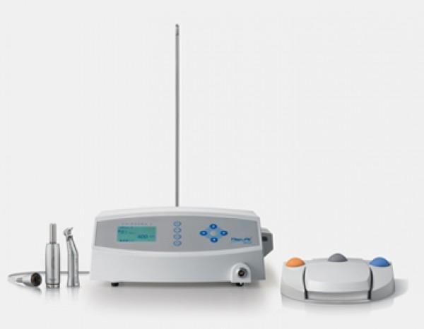 1.6.7 Оборудование для имплантологии