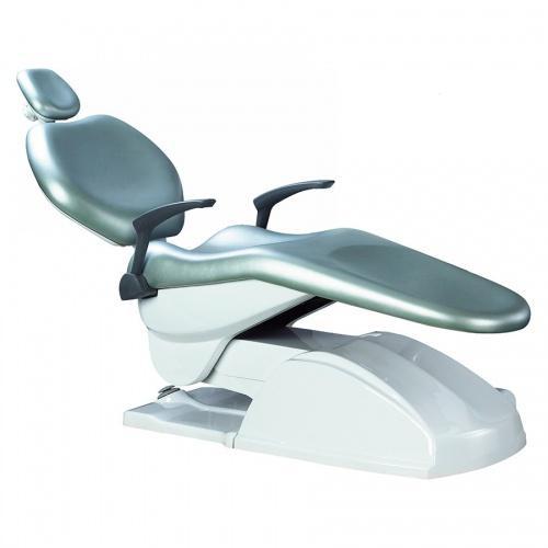 1.9.5 Кресла стоматологические
