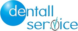 Dentall Service